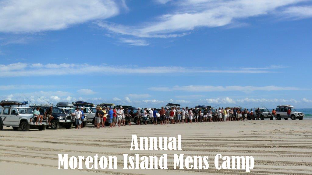 Moreton-Island-slider-2015