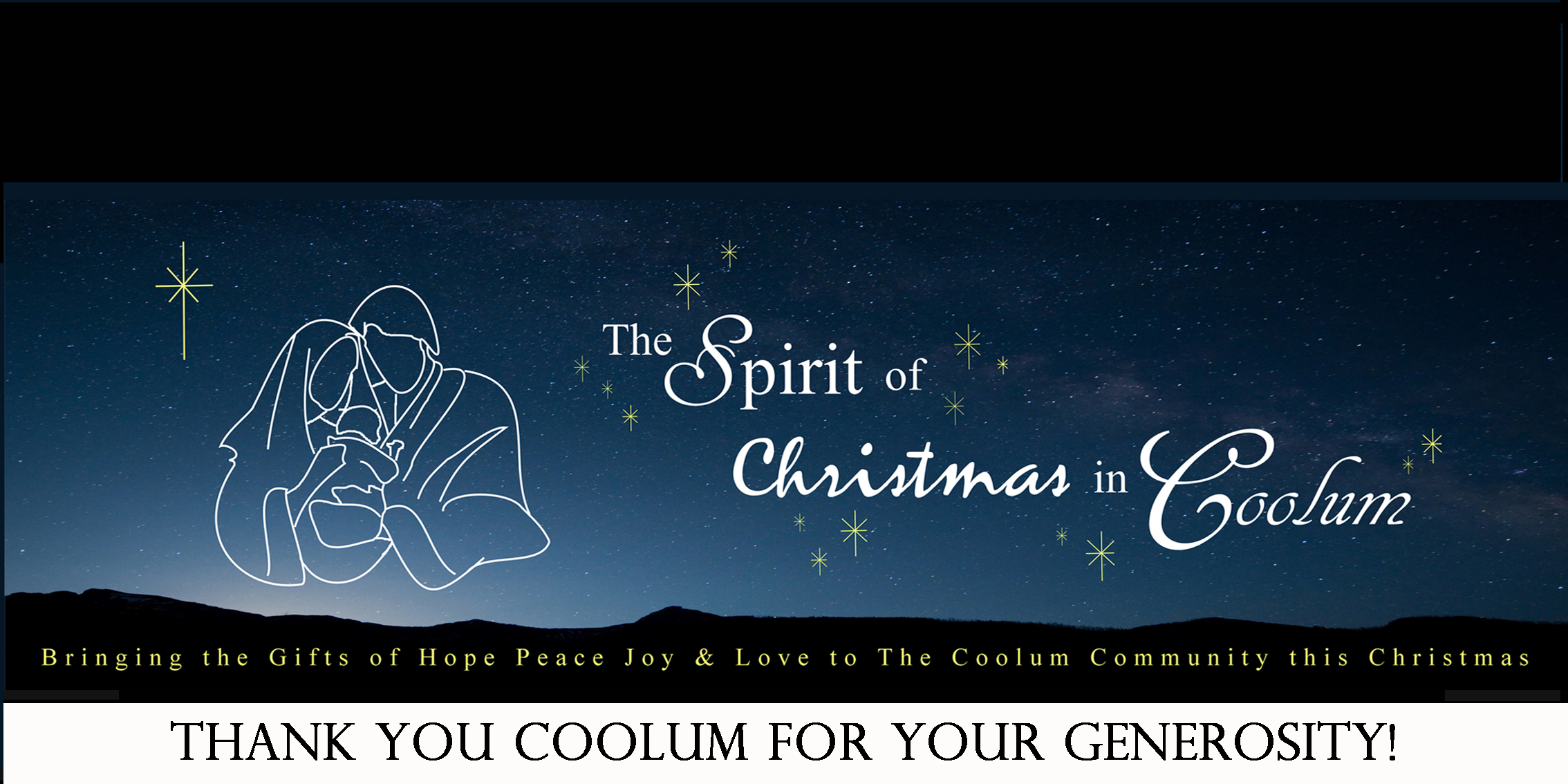 Spirit-of-Christmas-thank-you-slider