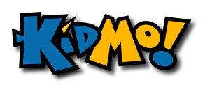 kidmo_logonoswirl
