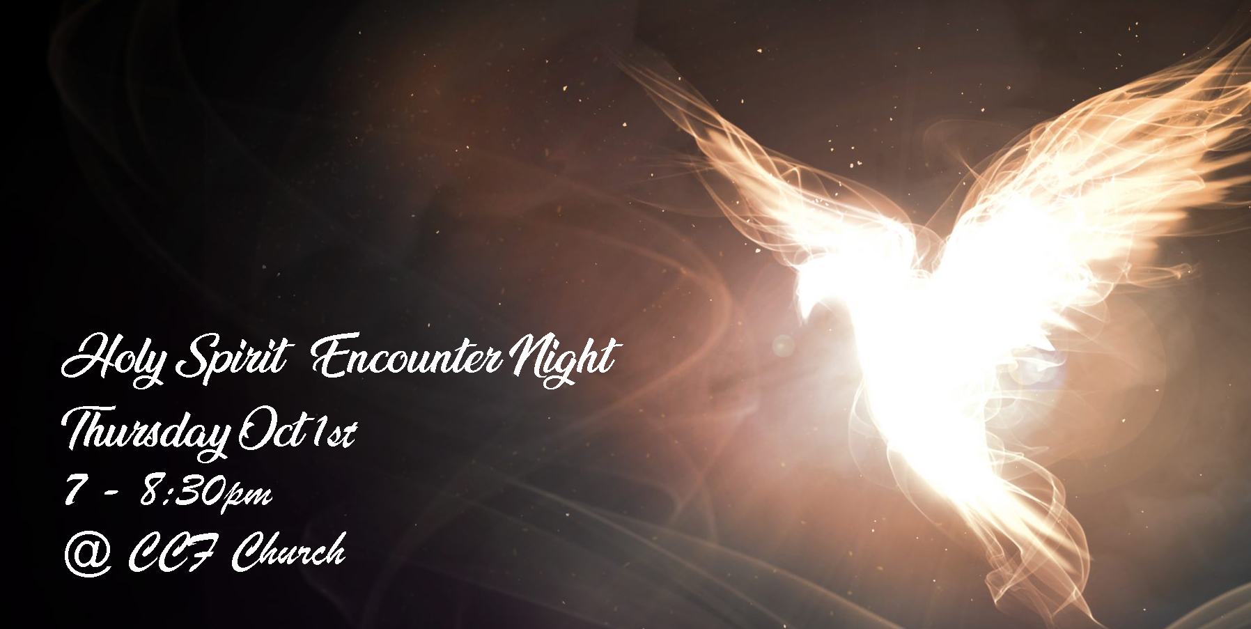 Holy-Spirit-encounter-night-FB-image